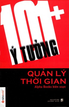 101-y-tuong-quan-ly-thoi-gian-a