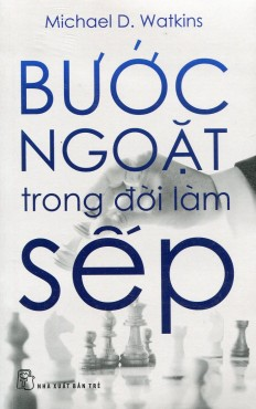 buoc_ngoat_trong_doi_sep031