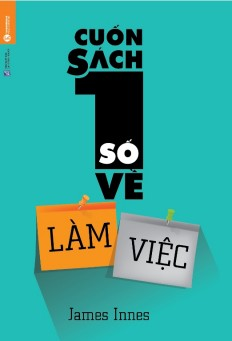 cuon-sach-so-1-ve-lam-ciec