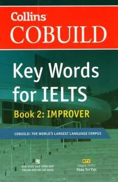 collins vocabulary for ielts book pdf