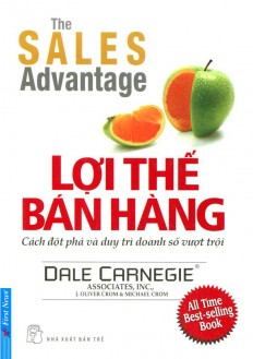 loi-the-ban-hang-a