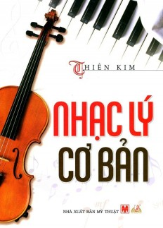 nhac-ly-co-ban_3_1_1