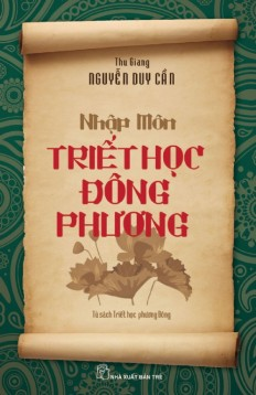 nhap-mon-triet-hoc-dong-phuong
