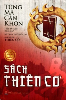 sach-thien-co