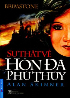 su_that_ve_hon_da_phu_thuy