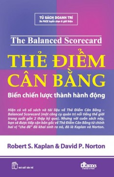 the-diem-can-bang-a