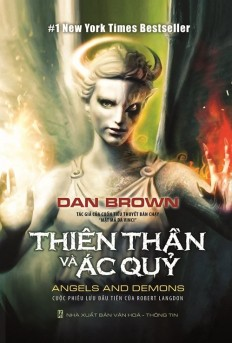 thien-than-va-ac-quy_-_1