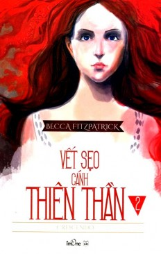 vet-seo-canh-thien-than-tap-2_2