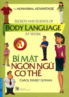 bi-mat-ngon-ngu-co-the