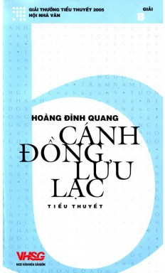 canh_dong_luu_lac_1
