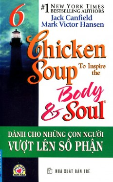 chicken-soup-6