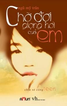 cho_doi_giong_noi_cua_em_1