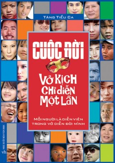cuoc-doi-vo-kich-chi-dien-mot-minh_1