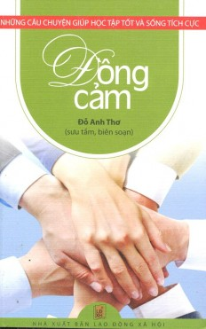 dong-cam