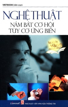 nam-bat-co-hoi