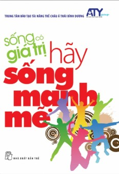 song-co-gia-tri-hay-song-manh-me-a