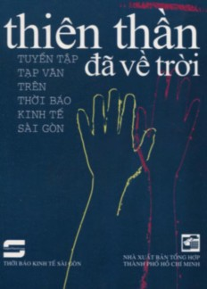 thien_than_da_ve_troi