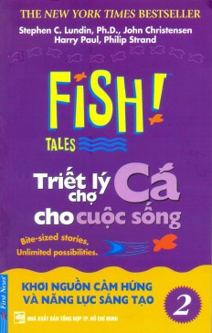 triet-ly-cho-ca-cho-cuoc-song-2a