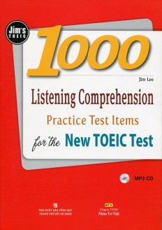 1000-listening-comprehension_1.jpg