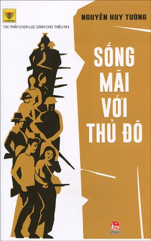 song-mai-voi-thu-do.jpg