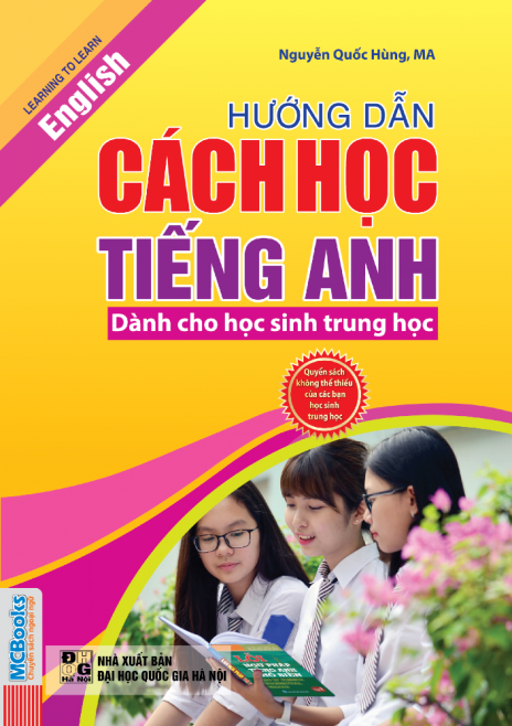 trong_tam_kien_thuc_tieng_anh_lop_10-03.png