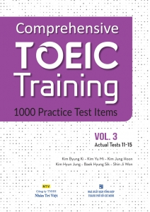 ComprehensiveTOEICTraining-Vol3-mua-sach-re.jpg