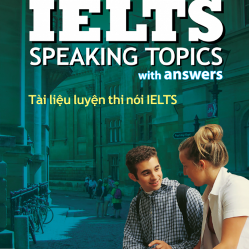 the-ielts.u335.d20160622.t083844.png
