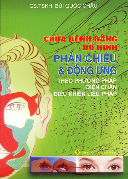 phan-chieu-va-do-ung.u547.d20160926.t130938.835754.jpg