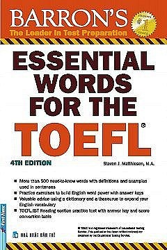 essential_words_fot_the_toefle_4th_edition_.u4064.d20170315.t091703.721600.jpg